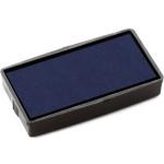 Сменная подушка прямоугольная Colop для Colop Printer 20/С20, синяя, Е/20