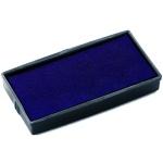 Сменная подушка прямоугольная Colop для Colop Printer 30/С30, синяя, Е/30