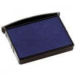 Сменная подушка круглая Colop для Colop R2040/R3040, синяя, E/R2040 (N20)