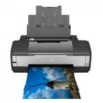 ������� �������� Epson Stylus Photo 1410, �3+, 15 ���/���, 64 ��