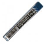 Грифели для механических карандашей Pilot PPL-7 HB, 0.7мм, 12шт