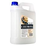 Жидкое крем-мыло Кремона 5л, жемчужное