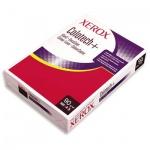 Бумага для принтера Xerox Colotech+ А3, 500 листов, 90г/м2, белизна 170%CIE