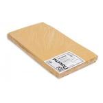 Пакет почтовый объемный Extrapack С4 крафт, 229х324мм, 120г/м2, 25шт, стрип