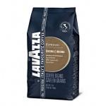 Кофе в зернах Lavazza Crema e Aroma 1кг, пачка