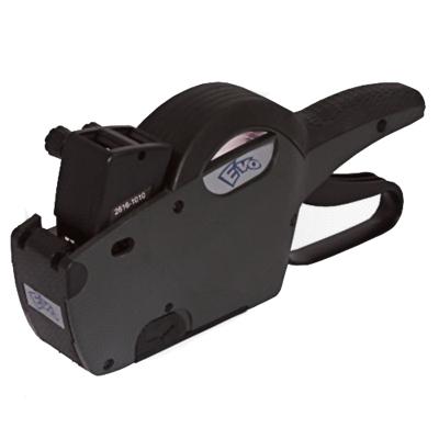 Этикет-пистолет Evo 26-12-8, 1 строка