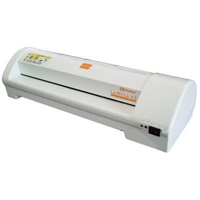Ламинатор Fujipla LPD 3219 La-Mi-La, А3, до 125 мкм, 300мм/мин