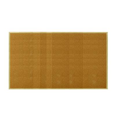 Доска пробковая Esselte 500972, 100x60см