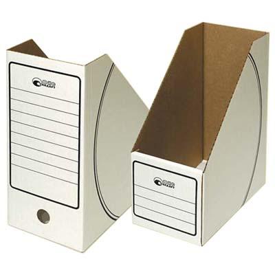 Как сделать папку для бумаг
