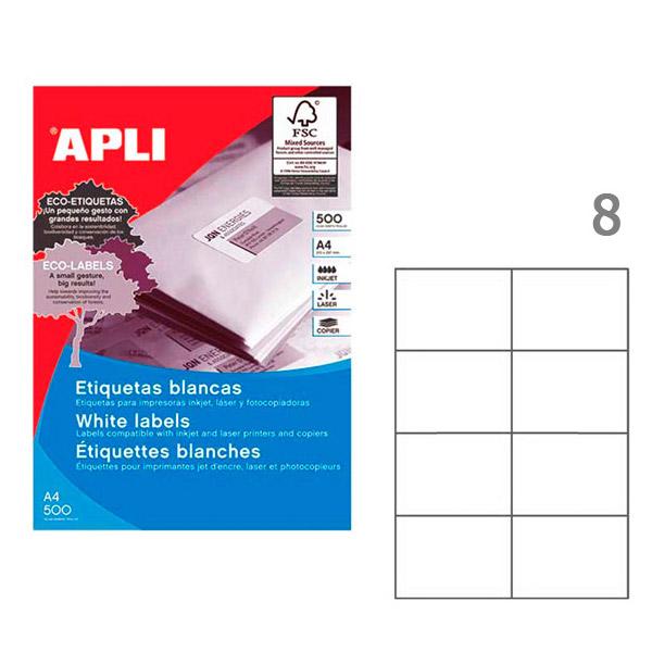 Apli 01796