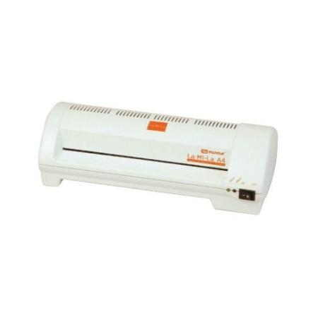 Ламинатор Fujipla La-Mi-La 2319, А4, до 250мкм, 300 мм/мин