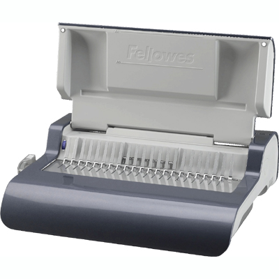 Fellowes Pulsar E