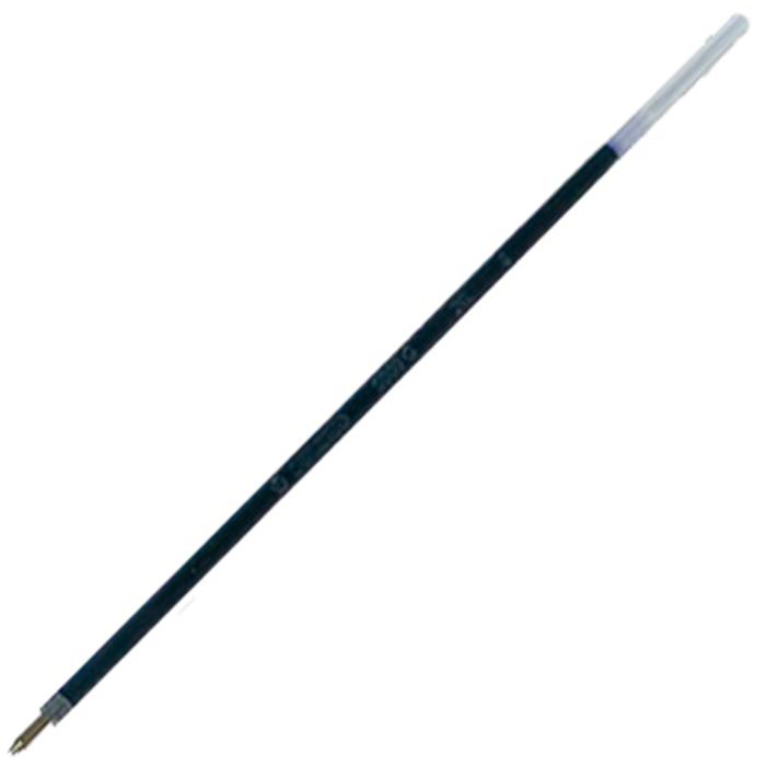 Узел для шариковой ручки Stabilo Exam 5880G/041, 0,4 мм, синий, 145 мм