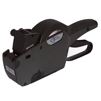 Этикет-пистолет Evo 26-16-1010, 26х16мм,, 2 строки, 20 знаков