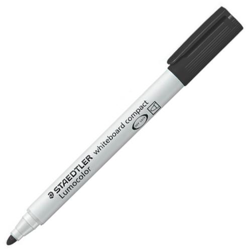 Staedtler Lumocolor whiteboard
