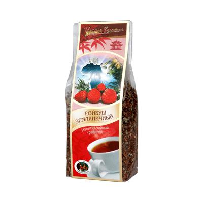 москва компания чайная калинов