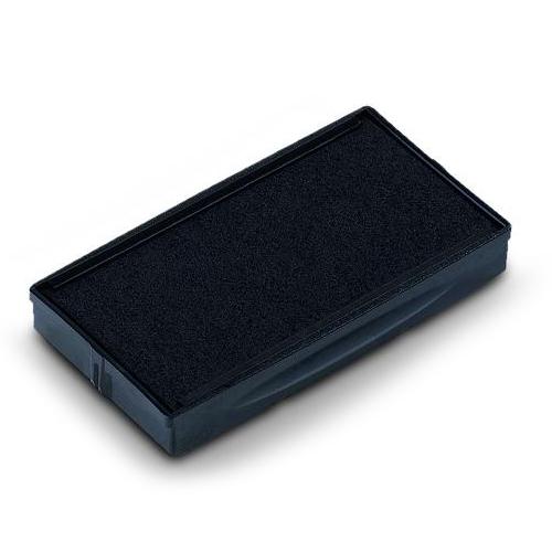 Сменная подушка прямоугольная Trodat 6/4912, для Trodat 4912/4952, черная