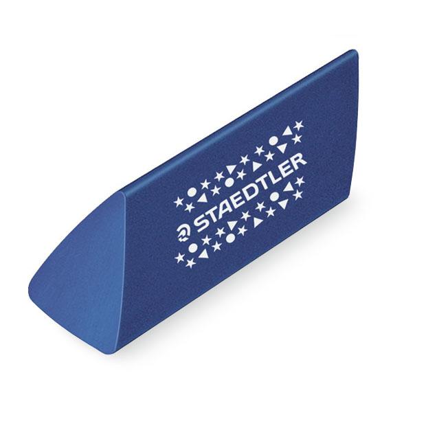 Ластик Staedtler Noris Club 52600203, синий