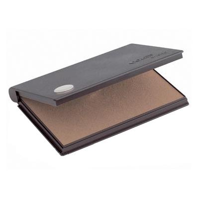 Штемпельная настольная подушка Colop Micro 1, 90х50мм, неокрашенная