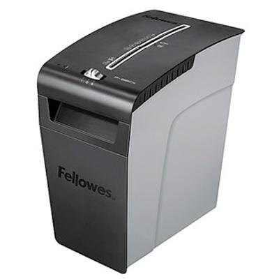 Уничтожитель<br>Fellowes P58-Cs, 9 листов