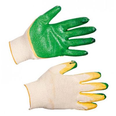 перчатки нестерильные особопрочные