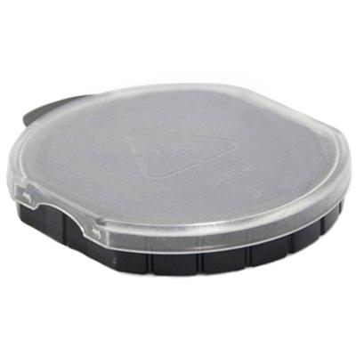 Сменная подушка круглая Colop E/5215, для Trodat 5215, синяя