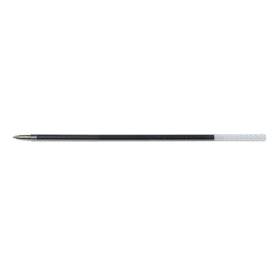 Стержень для шариковой ручки Beifa, 1,0 мм, синий, 140 мм