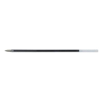 Стержень для шариковой ручки Beifa, 1,0 мм, черный, 140 мм