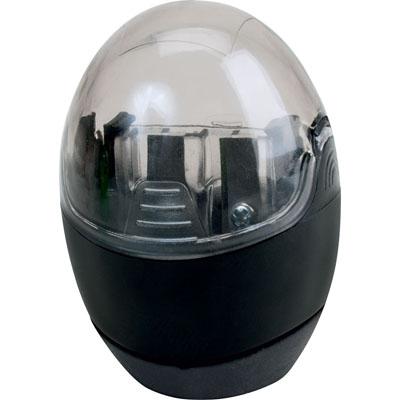 Точилка Brunnen 29879, двойная, корпус черный