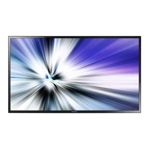 Телевизор LED Samsung ED40C, 40