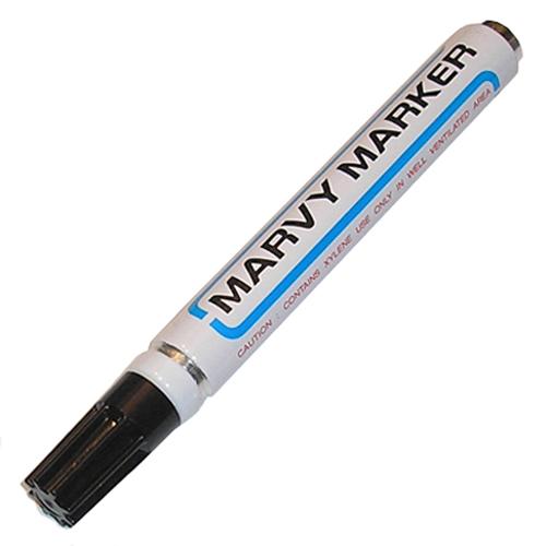 Marvy 411