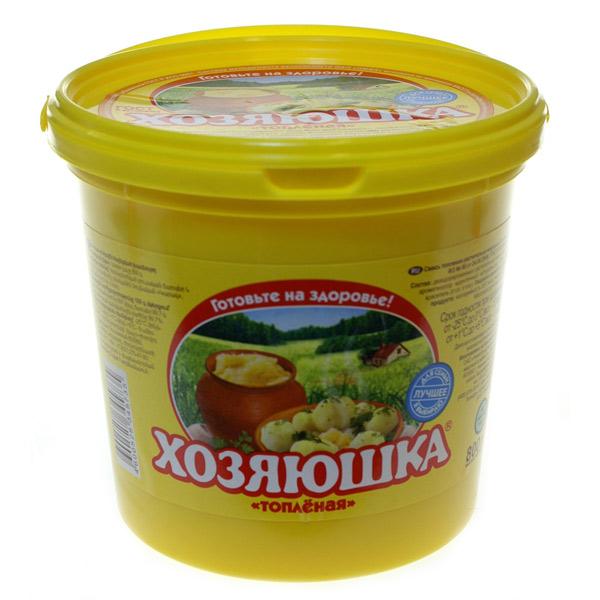 Нижегородский мжк закупает подсолнечное масло в украине
