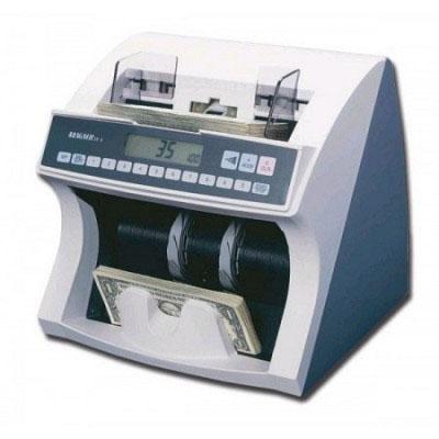 Счетчик банкнот Magner 35-2003, до 600/1200/1500 банкнот/мин